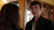 1x03 Maggie meets Parker