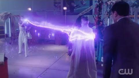 Charm Reboot - Powers (1x04)