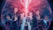 Charm Reboot - Powers (1x19)