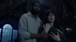 1x12-Dexter-Marisol-their-child