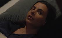 2x19 Rosemary Shea