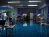 Hilltowne University Laboratory
