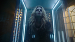 1x10-FionaCallahan