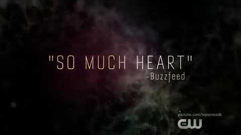 Charmed 1x06 promo