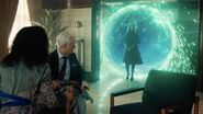 Charm Reboot - Powers (1x17)