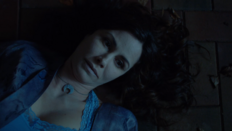 Marisol is dead