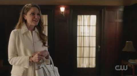 Charmed 2018 - 1x04 - The Sisters meet Elder Charity