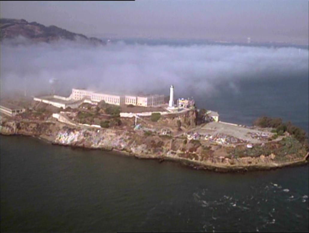 Výsledek obrázku pro charmed alcatraz