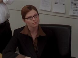 News director (2)