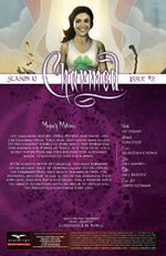 Charmed-Ten-02-2-7f629