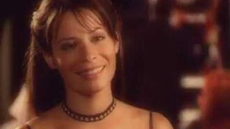 Charmed Opening Credits Season 2 (sisters only)