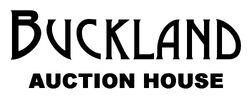 Bucklands