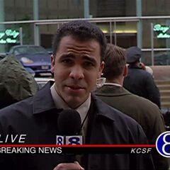 Reporter (<a href=