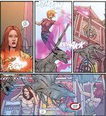 Prue-sisters-powers-back