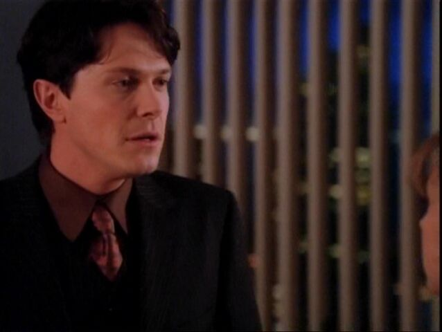 File:1x09-Rex admits that they should kill the sisters directly.jpg