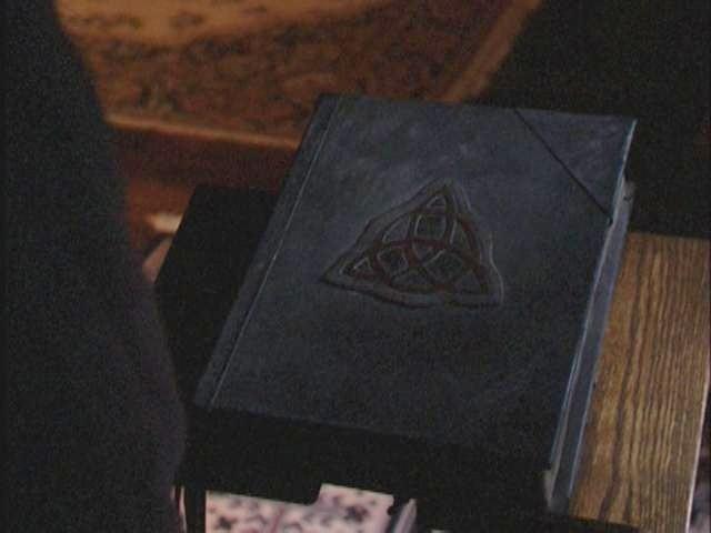 Ficheiro:Book of Shadows - Belthazor 1.jpg