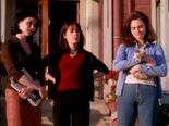 Charmed - Unaired Pilot (23)