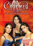 Charmed DVD S2