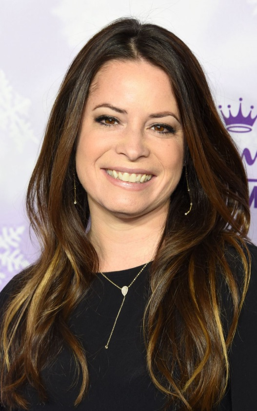 Holly Marie Combs | Charmed | FANDOM powered by Wikia