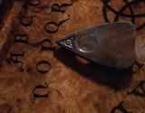 1x14-SpiritBoard-013