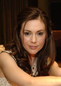 Phoebe Halliwell2