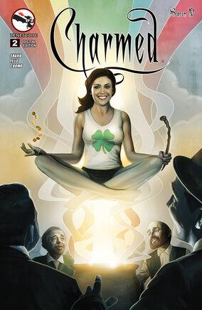 Charmed Ten 02