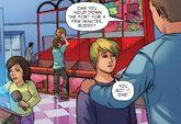 Wyatt-chris-melinda-arcade
