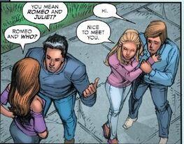 Charmed-Comics2