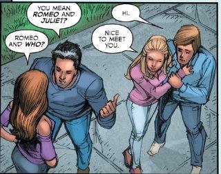 File:Charmed-Comics2.jpg