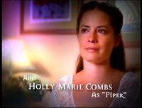 HollyMarieCombsSeason6
