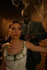 Alyssa-milano-charmed-season-7-5
