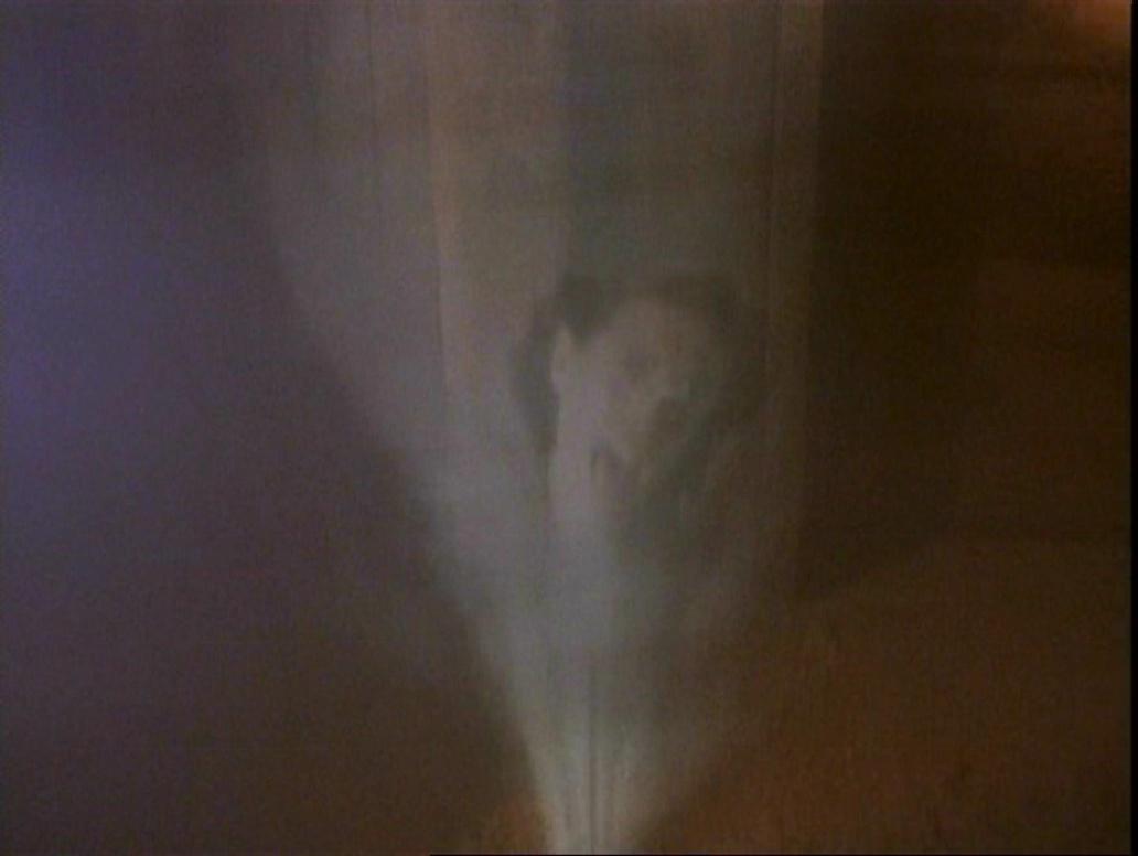 Curse | Charmed | FANDOM powered by Wikia