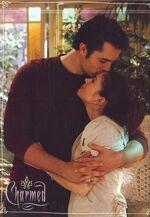 Forever CharmedPhoebe (3)