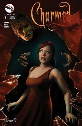 Season-10-issue-11-cover