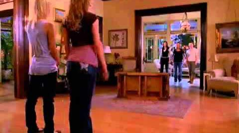 Charmed L'Ultime Combat