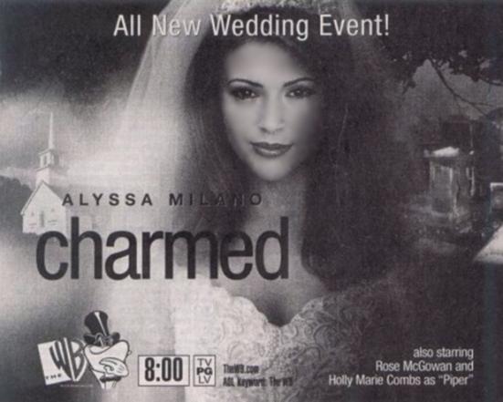 File:Charmed Promo season 4 ep. 15 - Marry Go Round.jpg