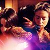 Sisters-01