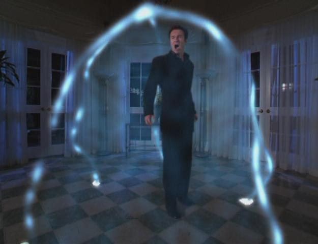 File:Source Cole in crystal cage.jpg