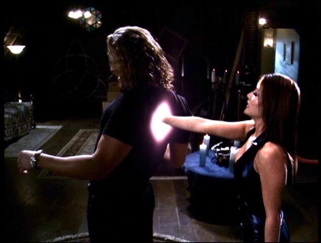 File:Bianca striping powers.jpg