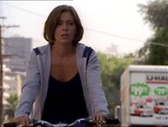 1x01-PhoebeFirstPremonition
