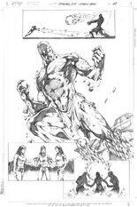 Charmed 04 pencil pg21 by marcioabreu7-d34x12j