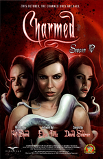 Charmed10ad