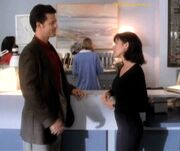 1x01-112-andy-prue
