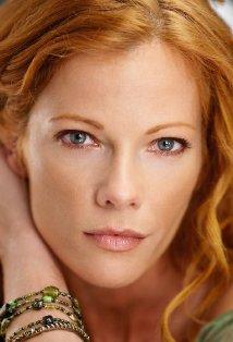 Dawn marie redhead