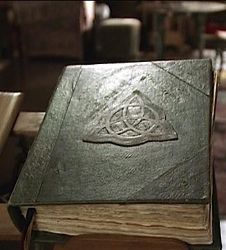 Charmed Novels Pdf