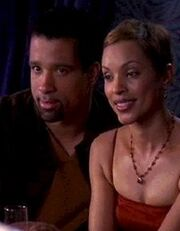 Darryl and Sheila