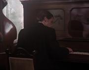 Gordon piano