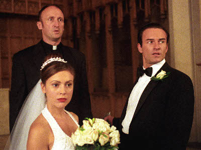 File Phoebe Cole As Frankie
