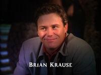 Brian Krause2