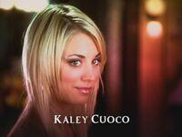 KaleyCuoco801
